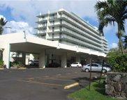 53-567 Kamehameha Highway Unit 512, Oahu image