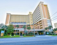 6900 N Ocean Blvd. Unit 307, Myrtle Beach image