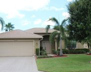 526 NW Waverly Circle, Port Saint Lucie image