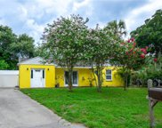 3002 W Meadow Street, Tampa image