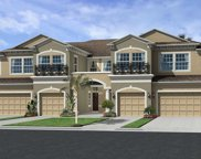 18866 Beautyberry Court, Lutz image