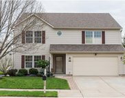 6063 Morning Dove  Drive, Indianapolis image