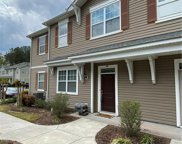 4340 Farringdon Way, West Chesapeake image