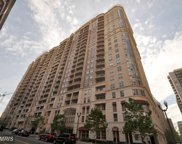 888 QUINCY STREET Unit #1401, Arlington image