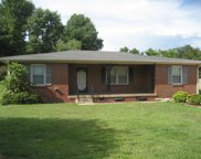 6614 3Rd St, College Grove image