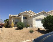6614 BEACH PLUM Way, Las Vegas image