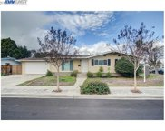 1758 Spruce St, Livermore image