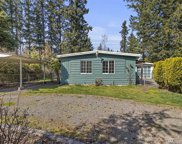 22206 SE 272nd Place, Maple Valley image