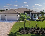 1255 NW 38th AVE, Cape Coral image