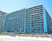 1501 Ocean Blvd. S Unit 1407, Myrtle Beach image
