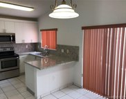 9356 Nw 121st Ter, Hialeah Gardens image