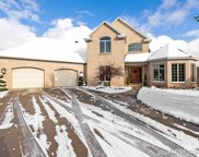 8682 Wallinwood Farms Drive, Jenison image