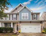 4152 Massey Preserve Trail, Raleigh image