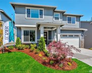 108 175th Place SE, Bothell image