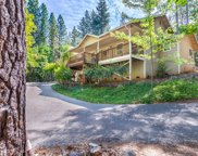 1630  Shelter Cove Drive, Greenwood image