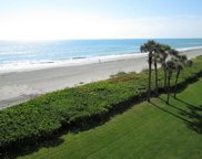 995 N Highway A1a Unit #4, Indialantic image