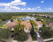 827 Madison Court, Palm Beach Gardens image