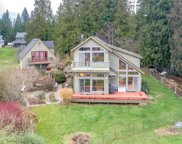 4320 Witter Rd, Langley image