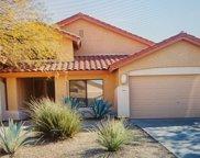 22641 N 43rd Place, Phoenix image
