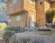 4845 NEOLA Place, Los Angeles (City) image