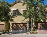 8406 Costa Del Sol Court, Temple Terrace image