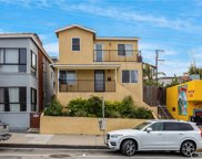 320 Rosecrans Avenue, Manhattan Beach image