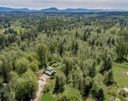 26005 SE 184th St, Maple Valley image