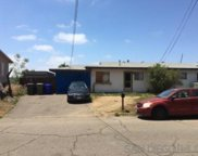 8778-80 Bigford St, Spring Valley image