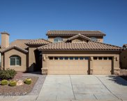 774 N Alexis, Green Valley image