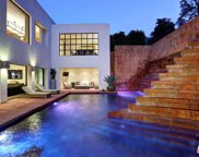1150 BROOKLAWN Drive, Los Angeles image