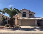 1406 W Charleston Avenue, Phoenix image