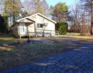 1138 Moore, Moore Township image