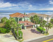 4217 S Atlantic Avenue, Wilbur-By-The-Sea image