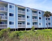 1809 S Ocean Blvd Unit M3, North Myrtle Beach image