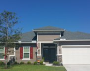 244 DEERFIELD FOREST DR, St Augustine image