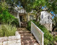 6232 Edwards Mountain Cv, Austin image