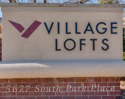 5677 South Park Place Unit 310D, Greenwood Village image