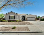 19773 S 187th Drive, Queen Creek image