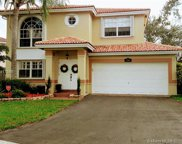 3364 Nw 79th Ave, Margate image