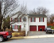 5031 Foxdale, Whitehall Township image