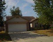 8341 Country Club  Boulevard, Indianapolis image