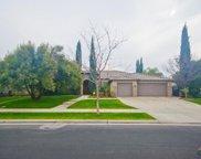 11001 Bardon Hill, Bakersfield image