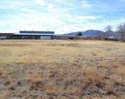Florentine Road, Prescott Valley image