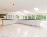 5433 HIGH COURT, West Bloomfield Twp image