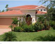 5794 Lago Villaggio Way, Naples image