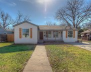 3425 Brady Avenue, Fort Worth image