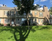 10848 Bayfield Way, Parker image