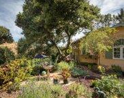 210 San Benancio Rd, Salinas image