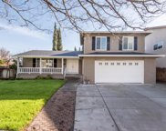 4260 Windsor Park Dr, San Jose image