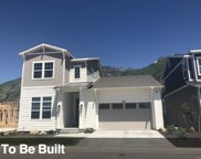 3491 E Bougival Ln S Unit 147, Cottonwood Heights image